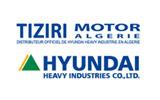 مجموعة من العروض المقدمة من طرف شركة TIZIRI_MOTOR_ALGERIE في عدة ولايات--سبتمبر 2017