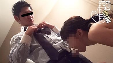 cv-0282 – 突撃コニー!!Vol 282 剣道経験者23歳リーマンたける君をゲット!!ネットリエロ責めでスケベ度100%!!濃厚雄汁ぶっ飛びます!!!