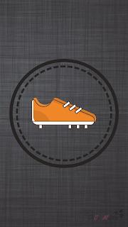 Capas para Destaque do Instagram - Esportes