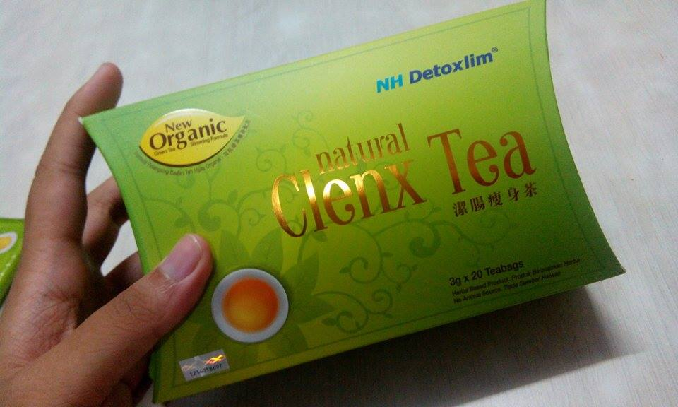 Green tea really help lose weight image 3