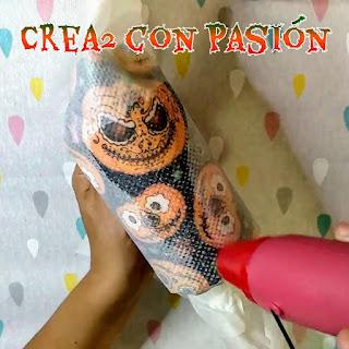 Vela-diy-para-halloween-con-decoupage-crea2-con-pasion