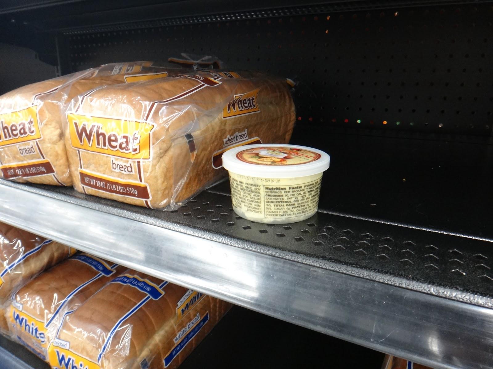 Walmart Neighborhood Market Dog Food