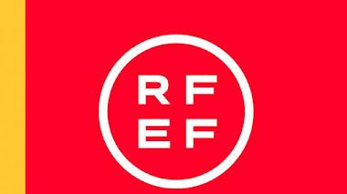 SD Logroñés y Unionistas ya conocen su calendario para Primera RFEF