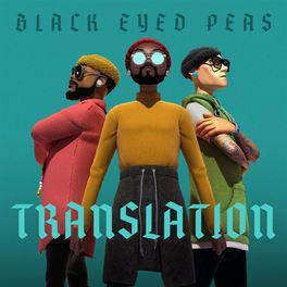 Download NO MAÑANA – Black Eyed Peas feat. El Alfa Torrent