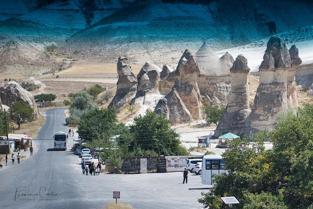 Viajes_fotografia_Turquía
