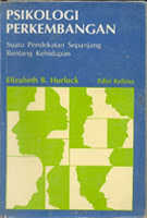 Contoh CBR (Critical Book Report) Lengkap Dengan Ringkasan Isi Buku