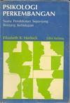 Contoh CBR (Critical Book Report) Lengkap Dengan Ringkasan Isi Buku - Review Book Unimed