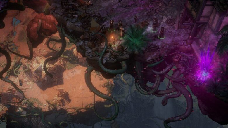 pathfinder kingmaker definitive edition,pathfinder kingmaker,pathfinder: kingmaker,pathfinder kingmaker tips,pathfinder kingmaker tips and tricks,pathfinder: kingmaker definitive edition,pathfinder kingmaker definitive edition ps4,pathfinder kingmaker definitive edition tips,pathfinder kingmaker definitive edition review,pathfinder: kingmaker definitive edition 2020,pathfinder: kingmaker definitive edition review,pathfinder kingmaker definitive edition ps4 review