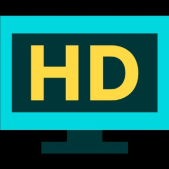 HD Movies Plus - Download HD Movies in Hindi
