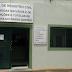 O Cartório do Registro Civil de Santa Rita