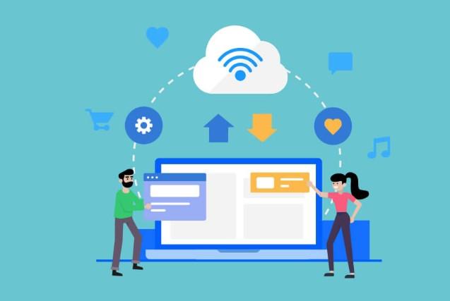 Cara Memilih Web Hosting Terbaik dan Terpercaya