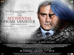 HD Mp4 Movies Latest Bollywood Movies Hollywood Hindi Movies