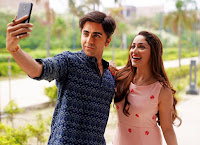 Bala Movie Picture 10