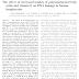 O efeito do aumento da ingestão de ácidos graxos poliinsaturados e vitamina E no dano ao DNA em linfócitos humanos.