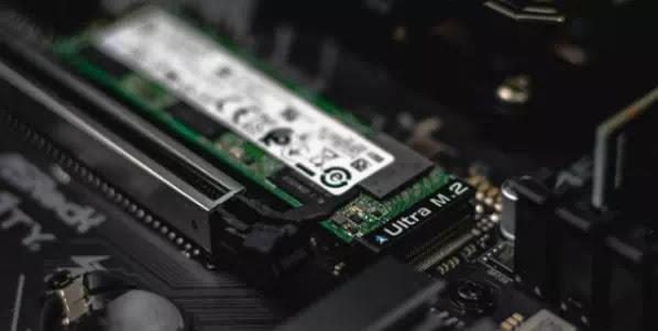 Apa Itu Koin Chia dan Bagaimana Cara Menambangnya di PC Windows 10=1