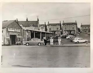 Motor House (Stroud) Ltd image02