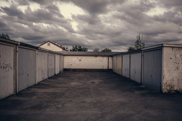 garage-garage in muratura-prezzi