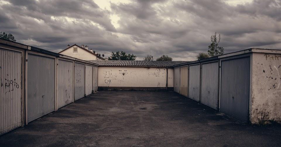 Quanto costa un garage in muratura - Edilizia in un click