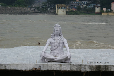 Mahadev images HD full