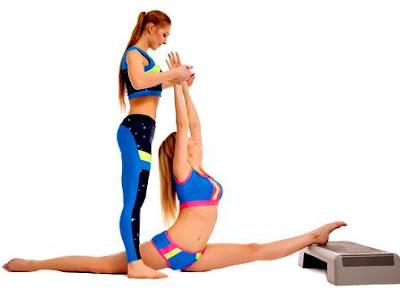 Supercompensación - Fisiología del ejercicio y el deporte