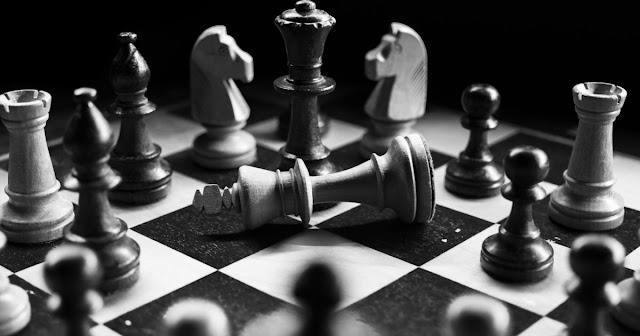 باعث أكاديمية الشطرنج ببوحجر يوجّه أصابع الاتهام للادارة الجهوية للصحة بالمهدية
