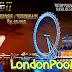 PREDIKSI TOGEL LONDONPOOLS4D 13 MEI 2020