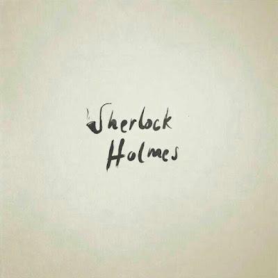 Sherlock Holmes Wallpaper.jpg