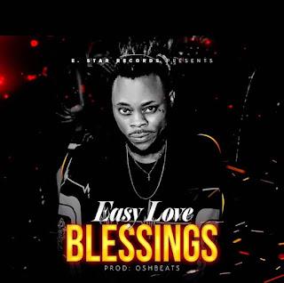 easylove blessings