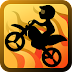 Bike Race Pro by T. F. Games v6.4 Apk [Unlocked]