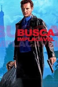 Busca Implacável (2008) Dublado 720p
