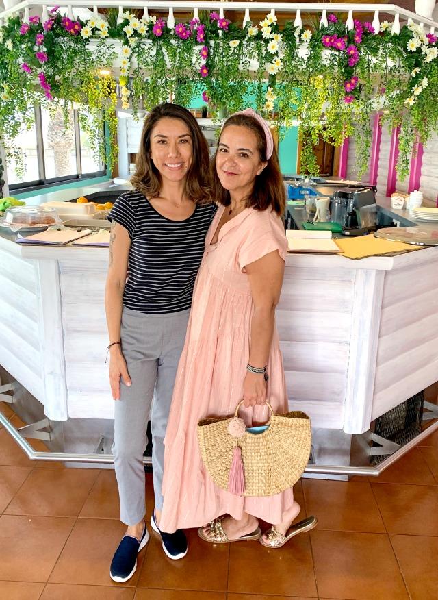 Suculenta-Cafe-restaurante-lanzarote-cocina-saludable-Obe-Rosa-02