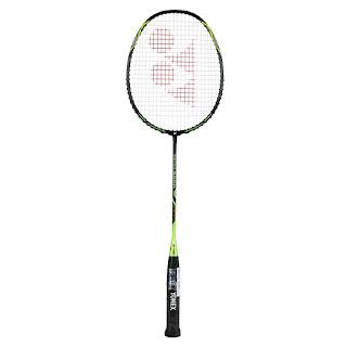 https://www.amazon.in/Yonex-Voltric-0-5DG-Badminton-Racquet/dp/B07BZBBN8H?tag=imsusijr-21