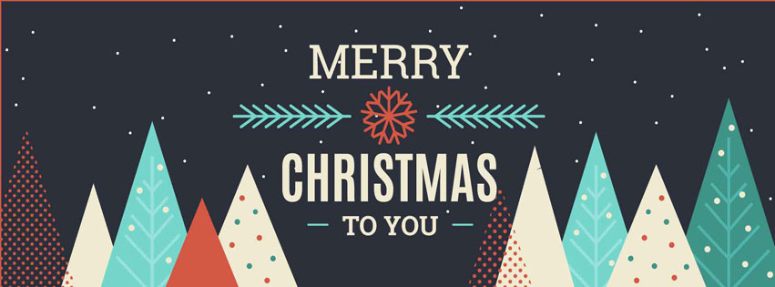 Christmas Cover Photos Free Download