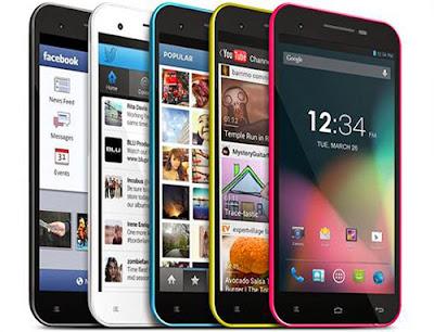 GB of internal retentiveness alongside microSD menu back upwards  BLU Studio 5.5 Android Smartphone covert 5.5 quad-core fighting cost 179 USD