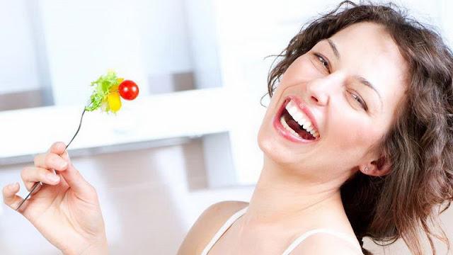Thực phẩm mát gan giúp ngăn ngừa và trị mụn hiệu quả