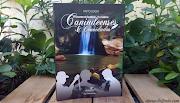 #Livro — 4º Encontro de Escritores e Leitores Canindeenses e convidados