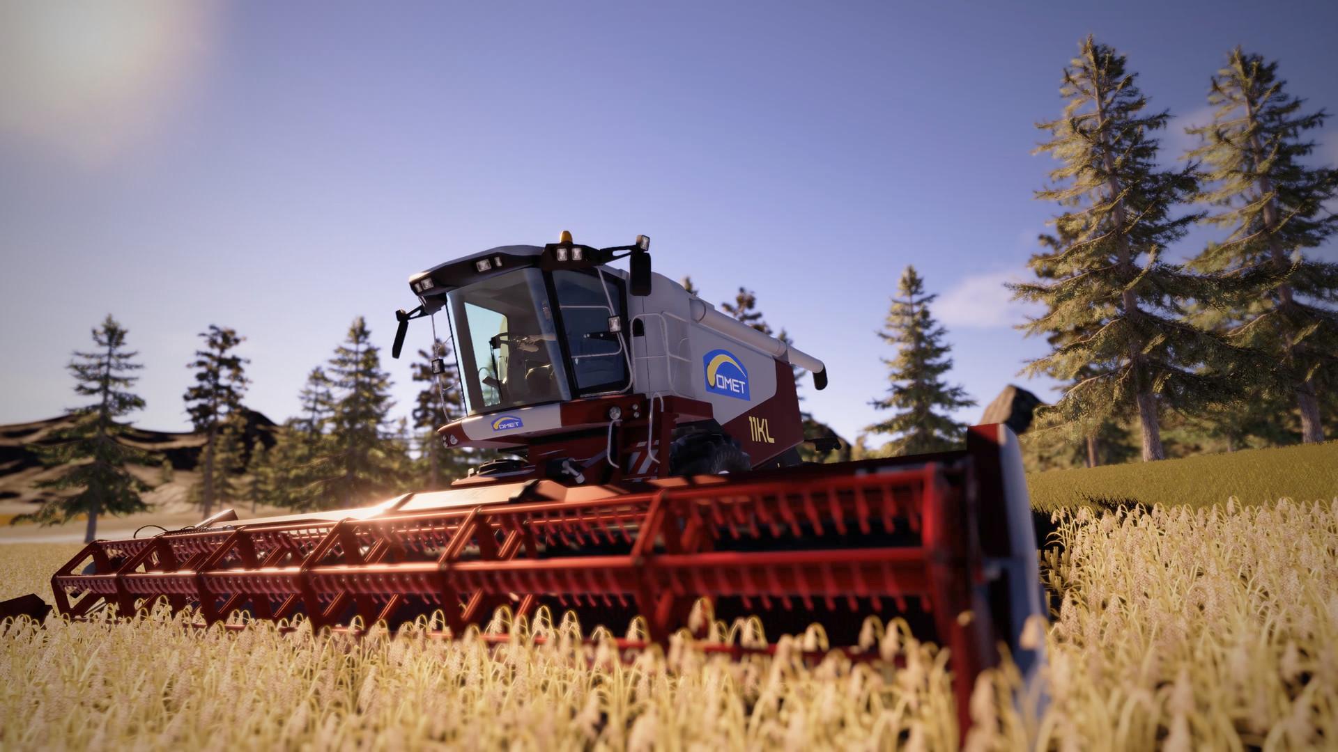 real-farm-gold-pc-screenshot-4