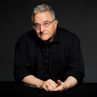 Randy Newman at the 2019 D23 Expo