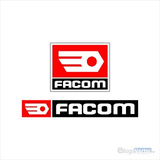 Facom Logo vector (.cdr)