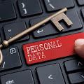 Komnas HAM : Menyebarkan Data Pribadi Melanggar HAM