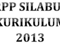 DOWNLOAD GRATIS RPP MATEMATIKA SMP KURIKULUM 2013 KELAS 7 8 9