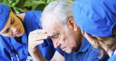 يمكن لجرعة صغيرة من الليثيوم أن توقف مرض الزهايمر اخبار صحية 2020