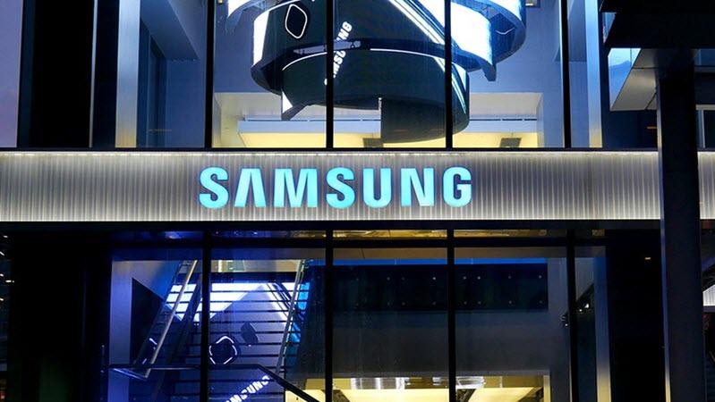 سامسونج ستطلق سلسلة Galaxy M لمنافسة هواوي وشاومي