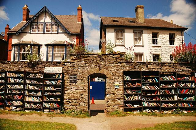 best bookstores in the world, popular bookstore in the world, the most amazing bookstores in the world, coolest bookstores in the world, Famous bookstores around the   world, famous bookstores, top bookstores