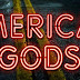Deuses Americanos (2017-2019)