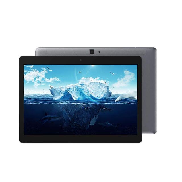 ALLDOCUBE M5XS 4G LTE Tablet