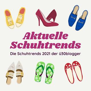 aktuelle-schuhtrends-2021-ue30blogger-blogparade