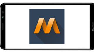 تنزيل برنامج Moviebase Premium Mod pro مدفوع و مهكر بدون اعلانات بأخر اصدار