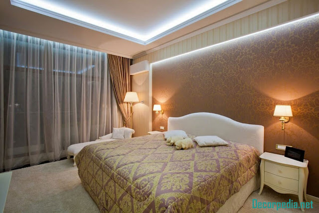 pop design for bedroom, pop false ceiling design for bedroom 2019