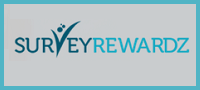 https://www.surveyrewardz.com?ref=uin1603743664